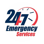 24 Hour Emergency Locksmith Services in Union County
