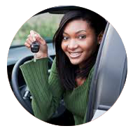 Car Locksmith Services in Union County